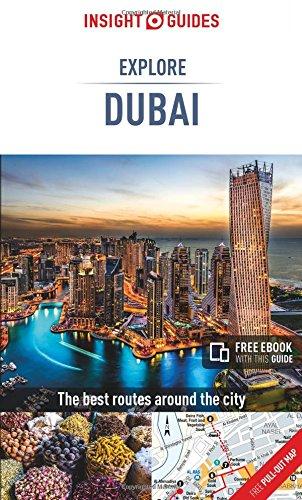 united arab emirates travel guide - 7