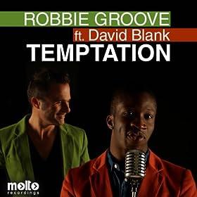 Temptation deejay download david