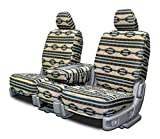 Seat Covers Unlimited Custom Seat Covers for Toyota Highl...