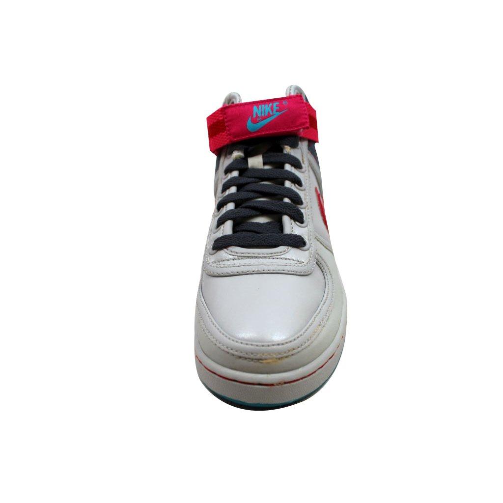 Nike Nike Nike Herren 854525 Sportjacke B003KG3YIQ | Shop  8d0df7