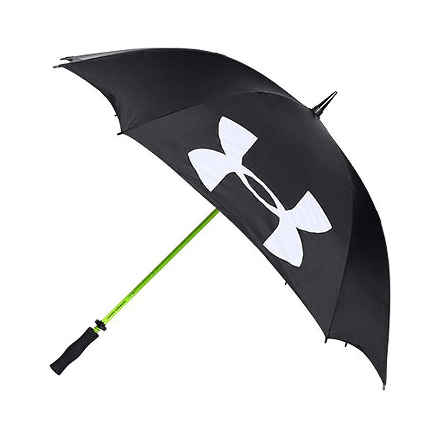 タックル将来の熟練したティゴラ(TIGORA) ゴルフ 晴雨兼用 UVカット パラソル (TR-0A0048UM)