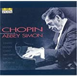 Chopin: Sonatas, Ballades, Scherzi, Impromptus, Berceuse, Barcarolle