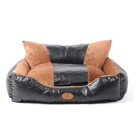 HIN GU - Pet bed Cama para Perro, Cama para Perro, Cama ...