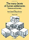 The Many Facets of Human Settlement, , 0080219942