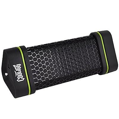 AomeTech speakersE0201