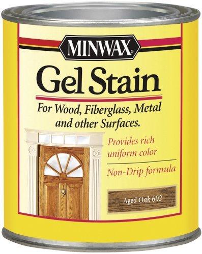 minwax-66020-1-quart-gel-stain-interior-wood-aged-oak-color-aged-oak-model-66020-tools-hardware-stor