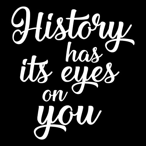 amazon angdest quote history has its eyes on you burgundy Grey and Pink Dodge 1956 amazon angdest quote history has its eyes on you burgundy waterproof vinyl decal stickers for laptop phone helmet car window bumper mug tuber cup
