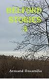 Belford Stories 3