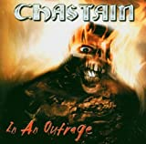 In An Outrage by Chastain (2004-09-06)