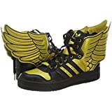 ADIDAS JS WINGS 2.0 Style# G44824