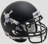 Schutt NCAA Army Black Knights Mini Authentic XP Football Helmet, Classic, Mini