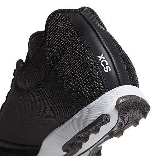 000 Femminili Carbon Da Running Xcs Nocmét Adidas Trail negbás Nero Scarpe W f6Pxpq