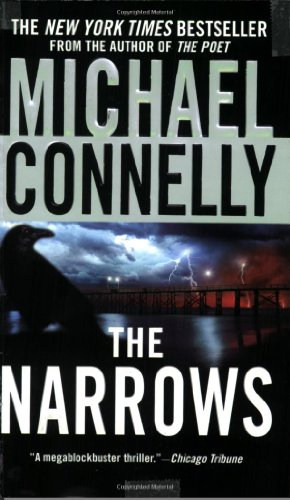 The Narrows - Book #10 of the Harry Bosch