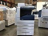 Xerox WC7830