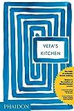 Vefa%27s Kitchen