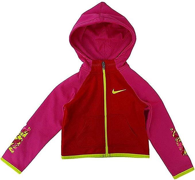 Amazon.com: Nike Toddler Girls Thermal