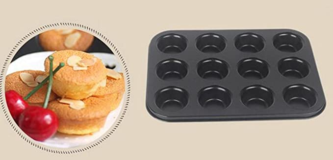 Wa Molde de hierro para Handmade DIY Jabón Cake Mousse gelatina tarta de huevo: Amazon.es: Hogar