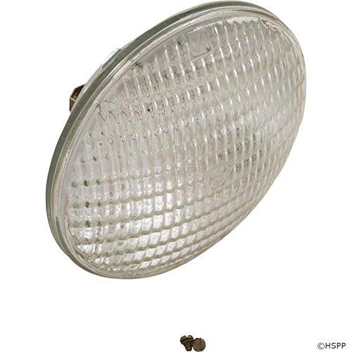 300w Sealed Beam - Halco Lighting Repl Bulb, Hayward Sealed Beam, 12v, 300W, PAR56WFL300/12V, Gen