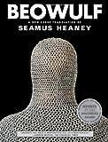 Beowulf, , 0393320979