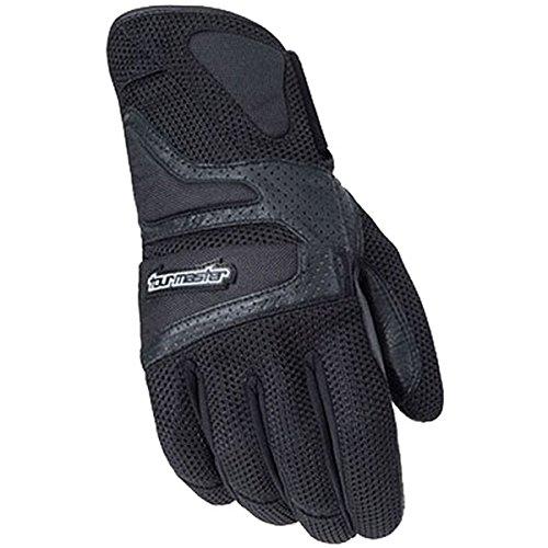 intake gloves - 5