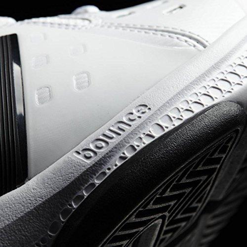 Adidas Barricade Classic Bounce Chaussures de Tennis Homme