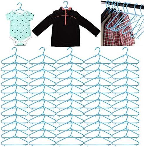 Delta Children Clothes Hangers Plastic product image