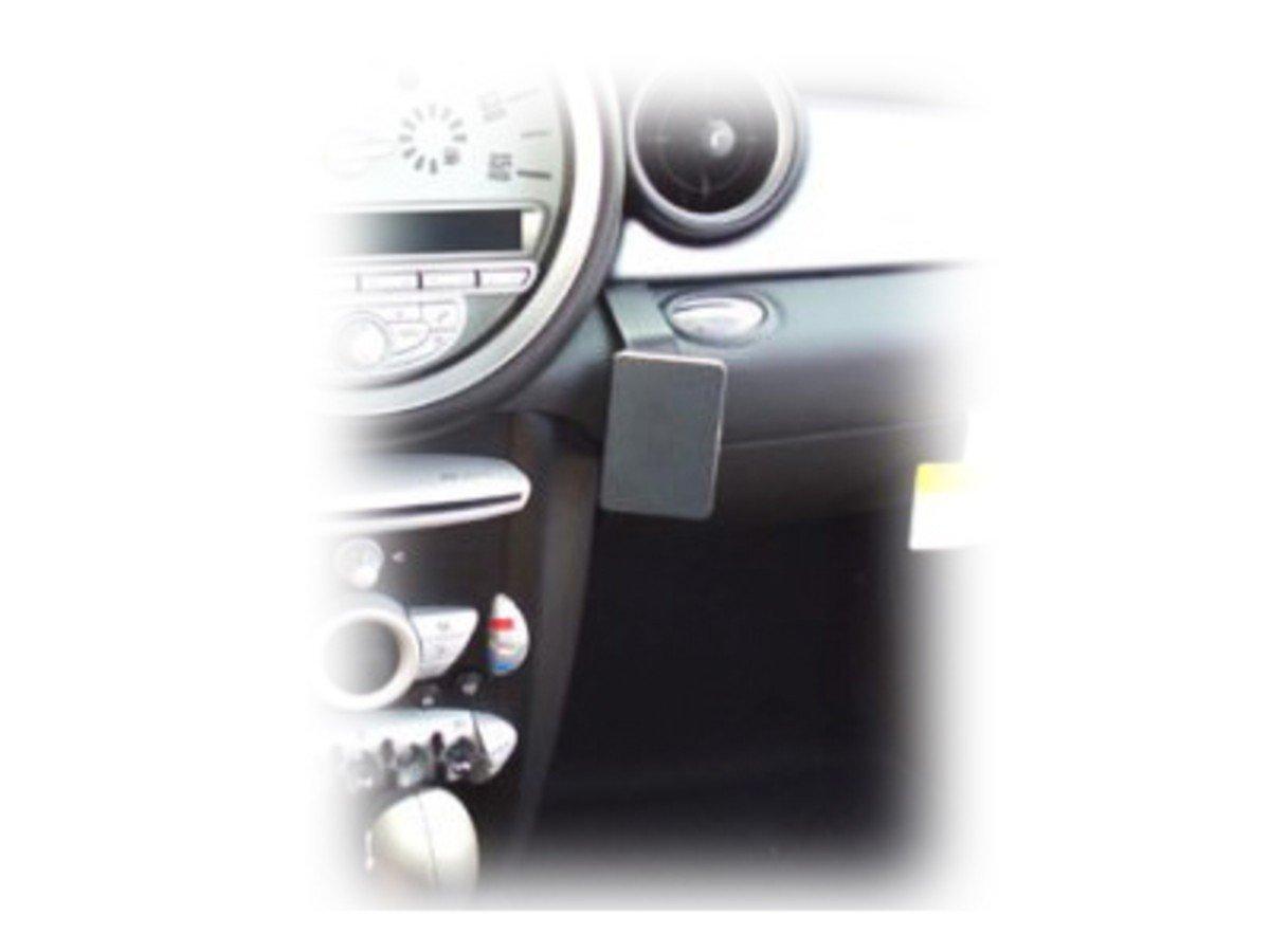 Brodit ProClip 854046 Staffa per auto ad incastro, Center mount