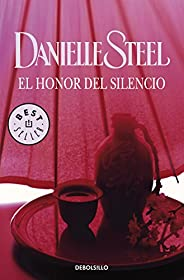 El honor del silencio (Spanish Edition)