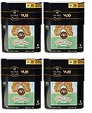 keurig original brewer - Coffee People Donut Shop Keurig Vue Portion Pack Coffee Pods, 64 Count Vue Pods