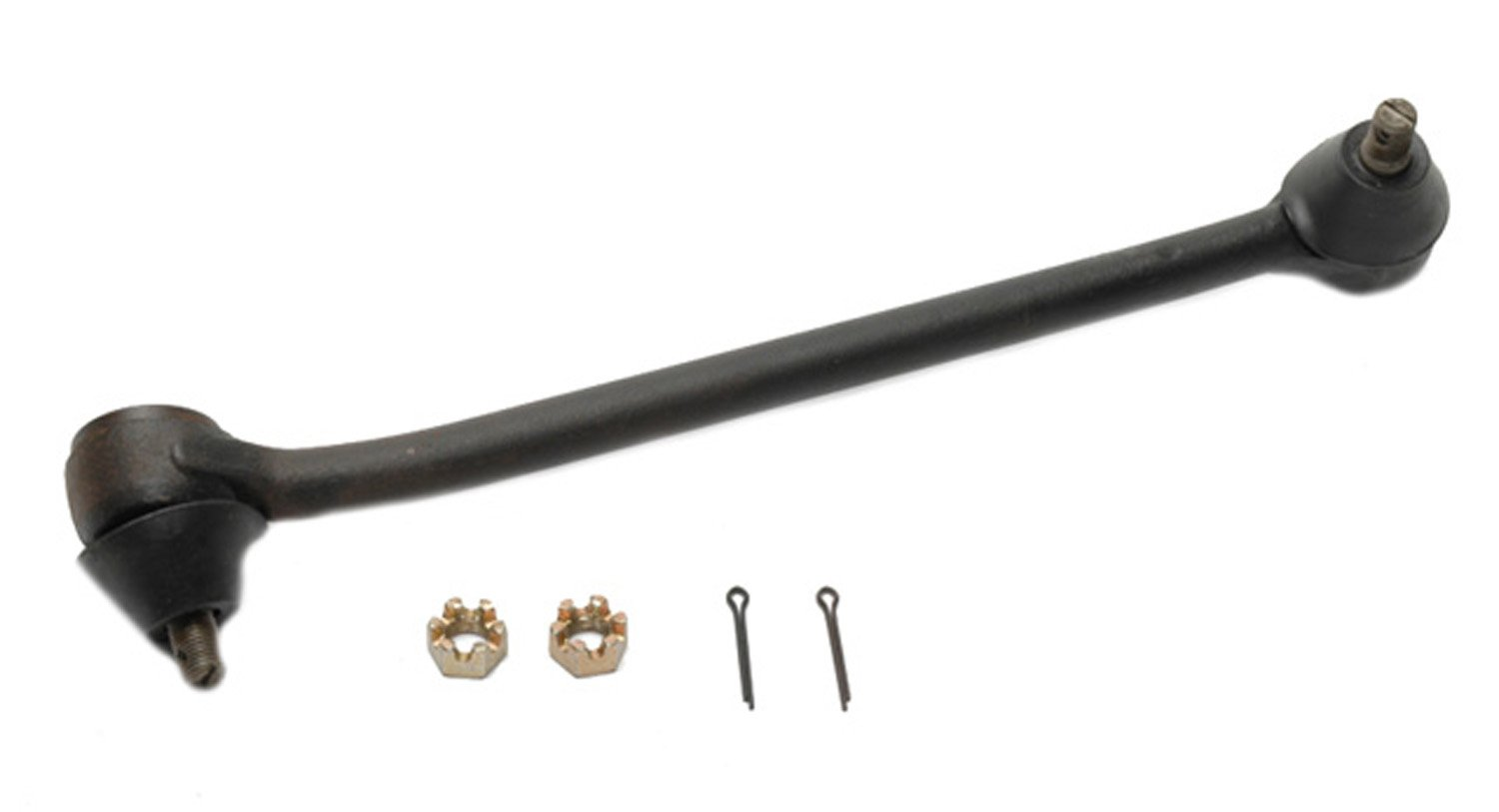 ACDelco 45B0003 Professional Steering Drag Link Assembly