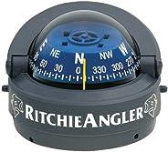 Ritchie RA-93 Angler Beige