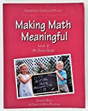 Making Math Meaningful Level 2 Student Book