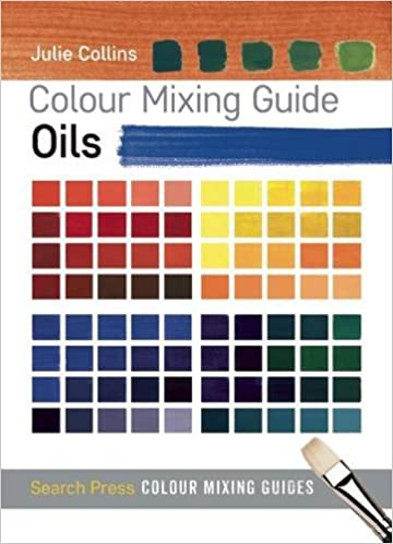 Oil painting   Pdf Book Download Free Sites