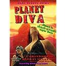 Planet Diva