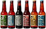 Brewdog Brewery 6 Bottle Mixed Case Beer