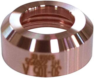 product image for Deflector