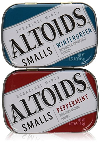 altoids-smalls-sugarfree-mints-variety-pack-12-count-444-ounce