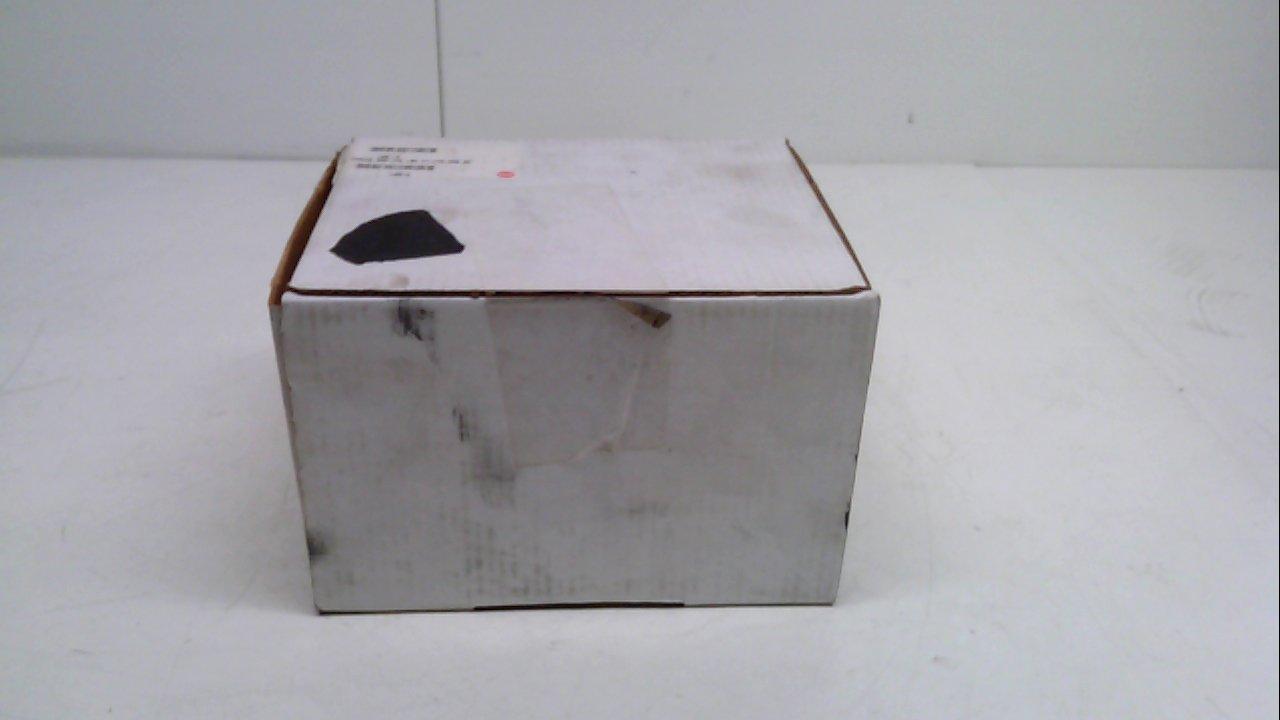 Sun Hydraulics Ler/S, Hydraulic Mainifold Block, Gauge Port: 0.25''Nptf Ler/S