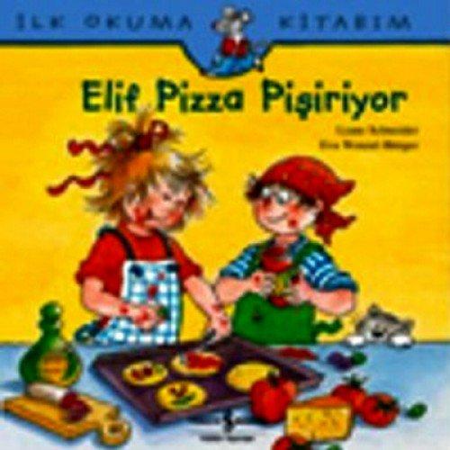 elif-pizza-pisiriyor