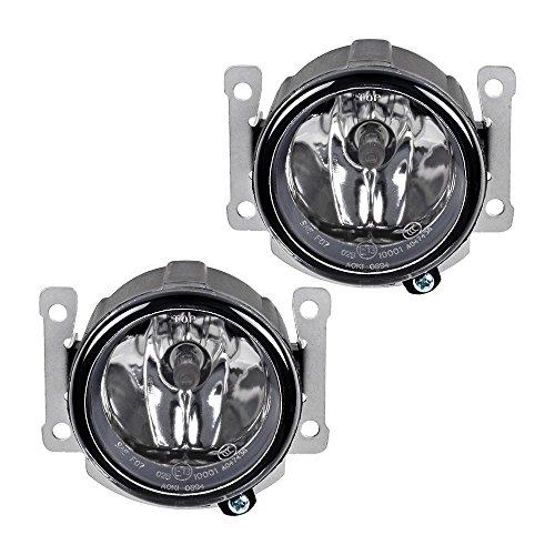 1-pair-lh-rh-fog-lamps-with-light-bulbs-mounting-brackets-fit-mitsubishi-outlander-rvr-asx-8321a467