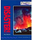 Disaster!, Mary McIntosh, 0194228517