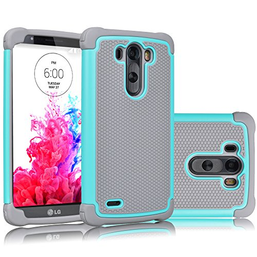 phone case for lg g3 - 4