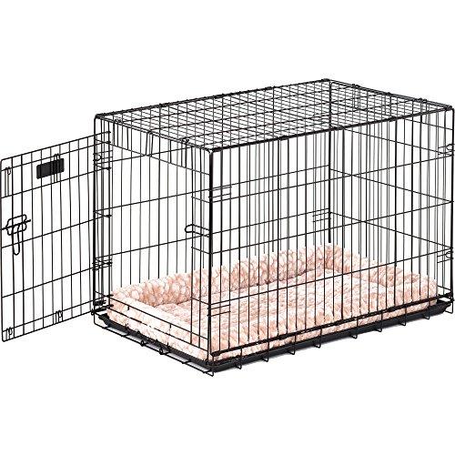 Precision Pet 'ProValu,' Single Door Dog Crate