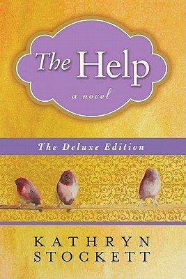 The Help [HELP DLX/E] ()