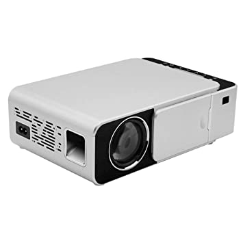 Elephas proyector, Mini/Auricular Puerto de Conector/VGA Interfaz ...