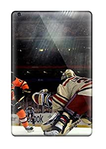 Best 7719729K974742492 philadelphia flyers (24) NHL Sports & Colleges fashionable iPad Mini 3 cases