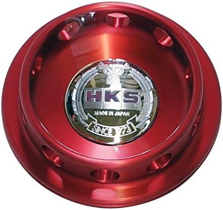 24003-AK002 Oil Filler Cap HKS