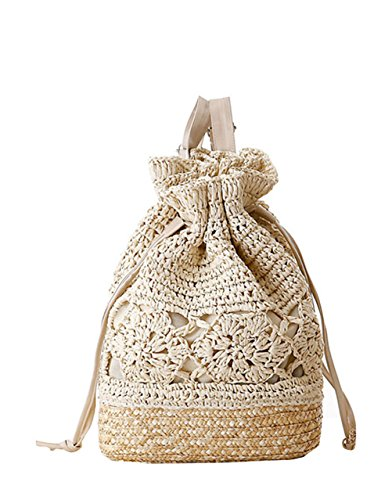 Sulida Backpack Drawstring Lightweight Shoulder product image