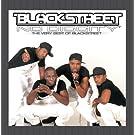 No Diggity: The Very Best Of Blackstreet