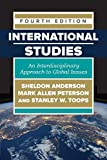 img - for International Studies: An Interdisciplinary Approach to Global Issues book / textbook / text book
